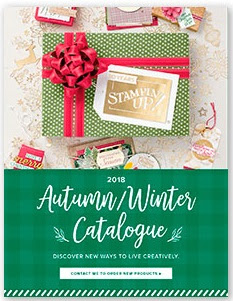https://su-media.s3.amazonaws.com/media/catalogs/2018%20Holiday%20Catalog/20180710_HOL18_en-UK.pdf