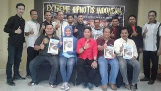 Hipnotis | Hipnotis surabaya | Hipnotis Jakarta | Hipnotis tangerang | Belajar hipnotis | Gendam | Hipnotis wanita | Hipnoterapi