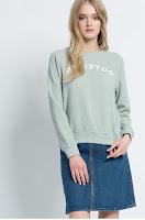 bluza-de-primavara-din-oferta-answear-10