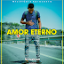 M-fashion - Amor Eterno ( Kizomba ) 2017 Download