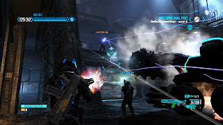 Download Lost Planet- PS3