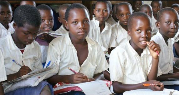 Wanafunzi hukosa masomo zaidi ya miezi mitano kila mwaka.