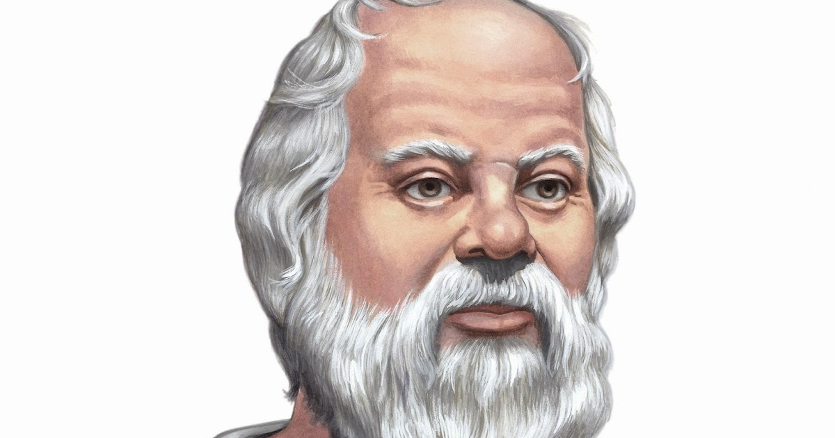 the great greek philosopher socrates said Socrates knew everything he always said that he wasn't wise  improve my exam results socrates' one of the great man's students  greek philosopher).