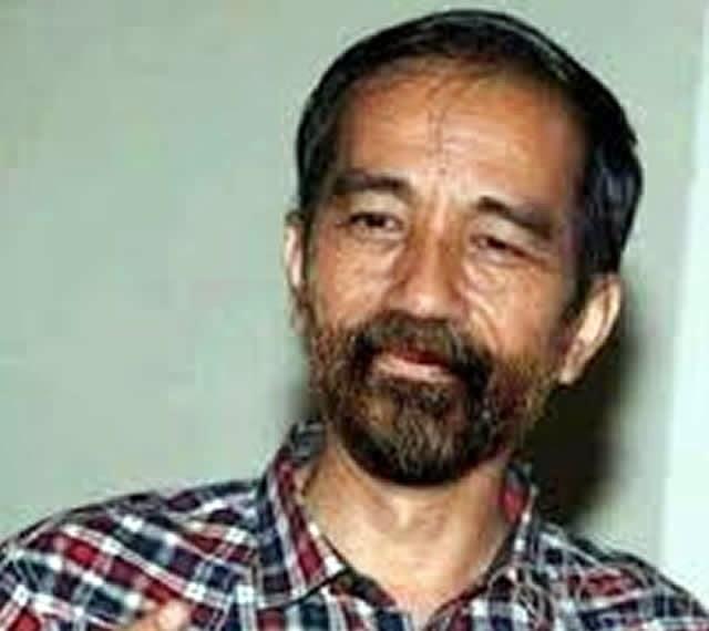 Benarkah Presiden Jokowi Seorang Mualaf ?