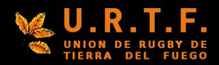 M16: Ushuaia RC y Colegio del Sur juegan el postergado