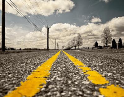 Ini Jalanku