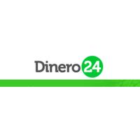 Dinero24 es una compañía que ofrece micropréstamos de forma 100% online. Dispone de minicréditos desde 100 euros hasta 900 euros.
