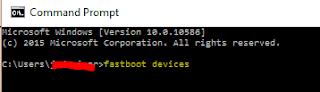 fastboot-devices-screenshot