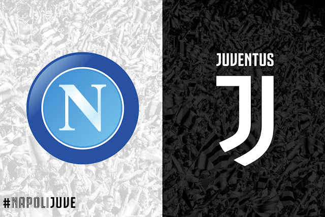Napoli vs Juventus Full Match & Highlights 01 December 2017