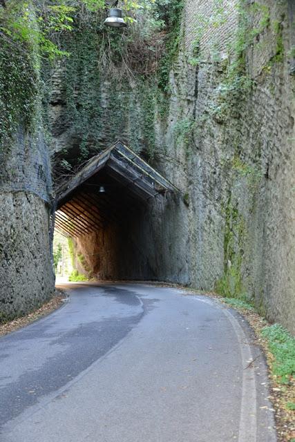 IMBOCCO-TRAFORO-VALICO-DELLE-SCALELLE
