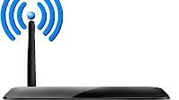 Come aggiornare firmware router per migliorare la velocità