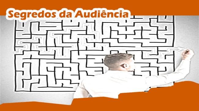 Audiência estratégica