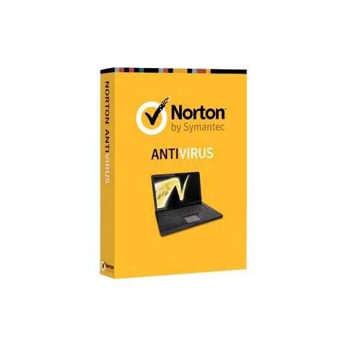 norton antivirus 2013 free download full version with crack for windows 8