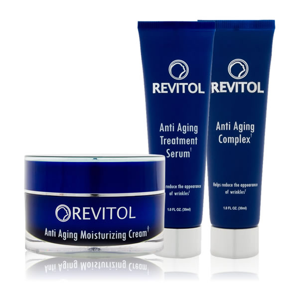 Hairstyles Todays The Best Revitol Hair Removal Cream
