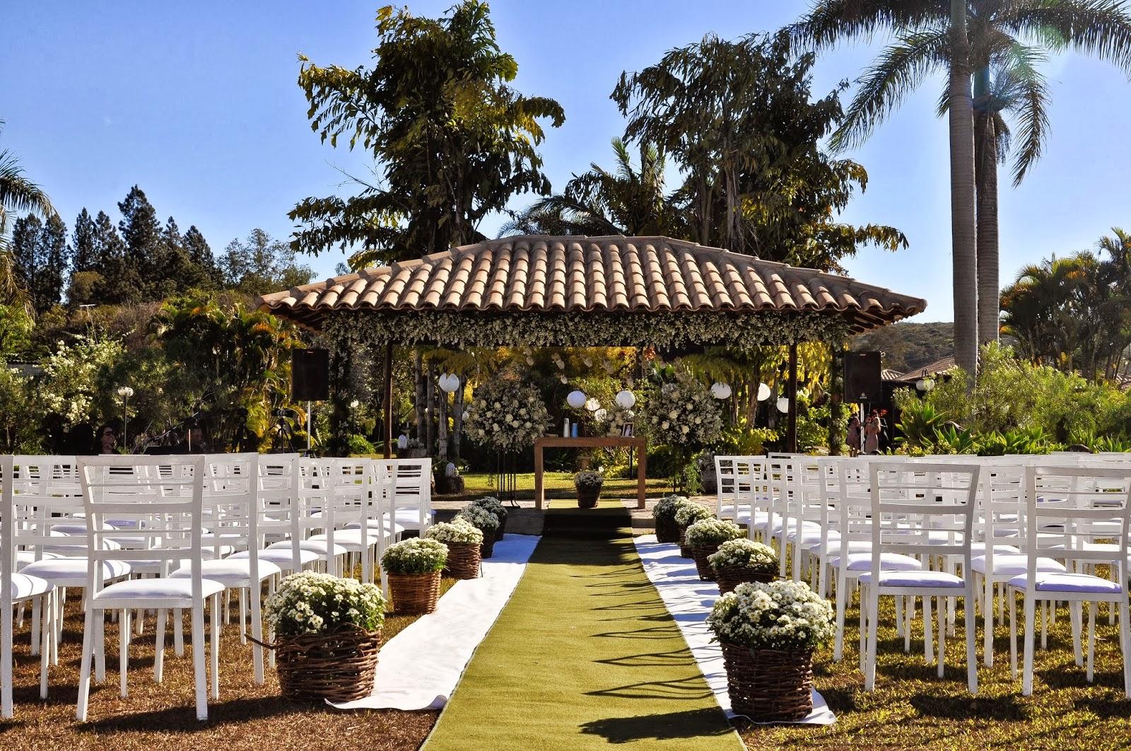 casamento-geek-cerimonia