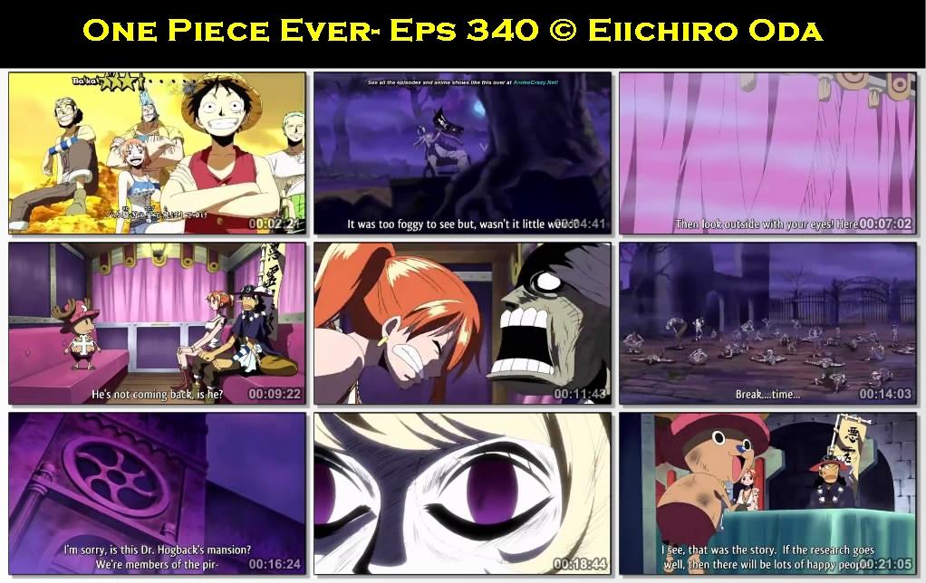Naruto Shippuden Episode 340 English Dubbed | Prines