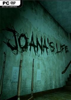 Joana's Life PC Full [Inglés] | MEGA