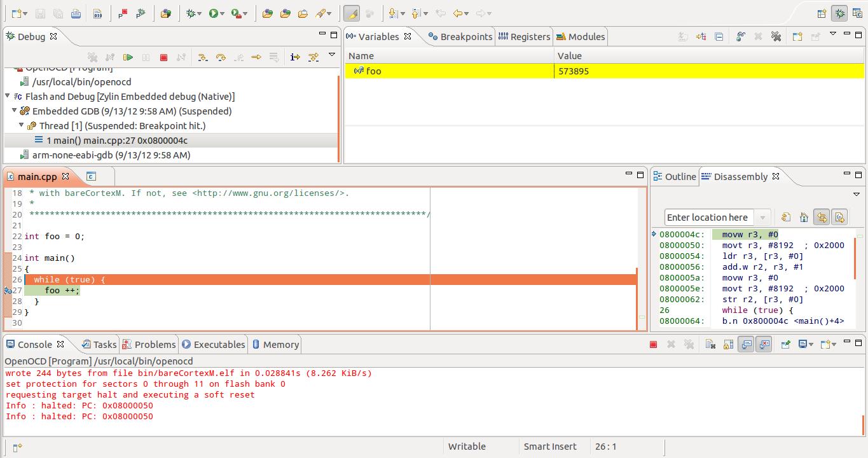 Embedded Programmer: September 2012