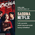 Sabrina Netflix – recenzja nowej Sabriny od Netflixa