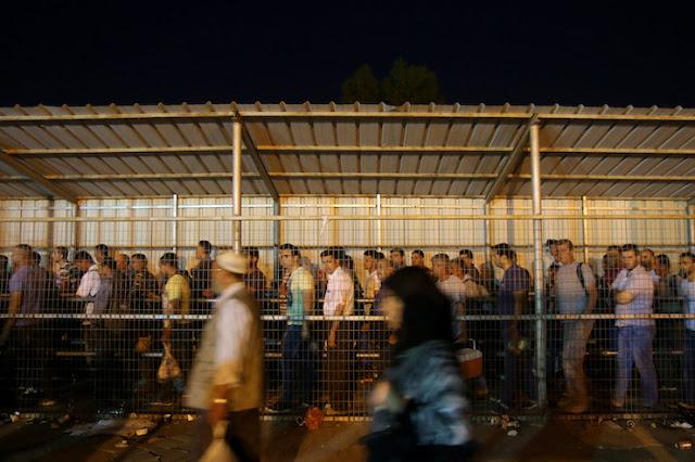 https://972mag.com/israel-palestine-economy-trump-kushner/141539/