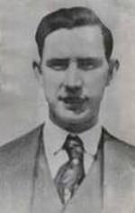 Gustavo Pascual Falcó