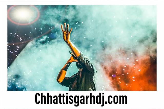 Dhamtari Wali Kajal dj SonG dj Syk and Dj Krish 36garhdj.com