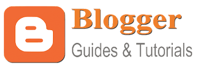 Blogger guides and tutorials by Weblogwap