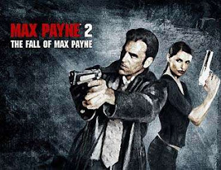 max payne 2 highly compressed download