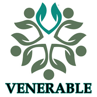VENERABLE Podcast