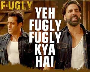 latest-FUGLY-2014-MP3-Songs