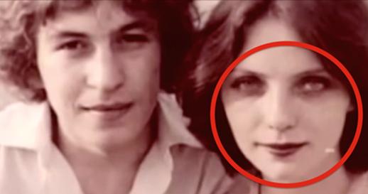 3 jours après sa lune de miel, ses parents creusent sa tombe. Ils ont dû garder le secret pendant 30 ans.