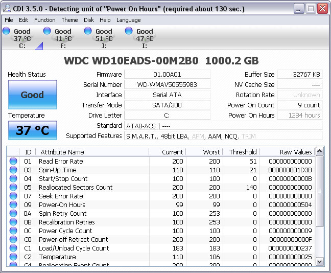 Winarchiver Virtual Drive Portable Download - softlab-prosoft
