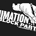 Animation Block Party Announces Opening Night Celebration