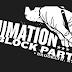 Animation Block Party Announces Opening Night Celebration