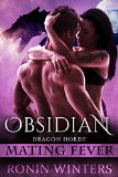Obsidian: Mating Fever