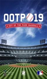 Out of the Park Baseball 19 - Out of the Park Baseball 19-HI2U