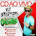 CD AO VIVO CROCODILO POINT DAS FLORES 24 - 03 - 2017 DJ PATRESE