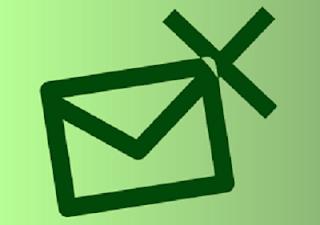 Daftar SMS Center XL Telkomsel Indosat 3 Tri