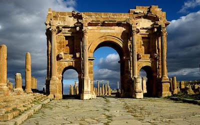 """Résultat de recherche d'images pour """"algeria tourism"""""""