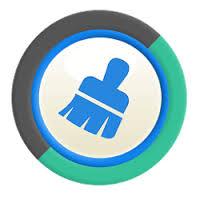 RRAV Cleaner 1.0.2