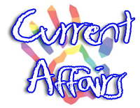 Current Affairs 11th March 2019