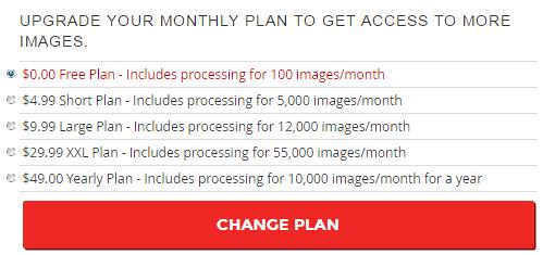 оптимизатор изображений