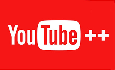 YouTube++ Download for Android iOS PC