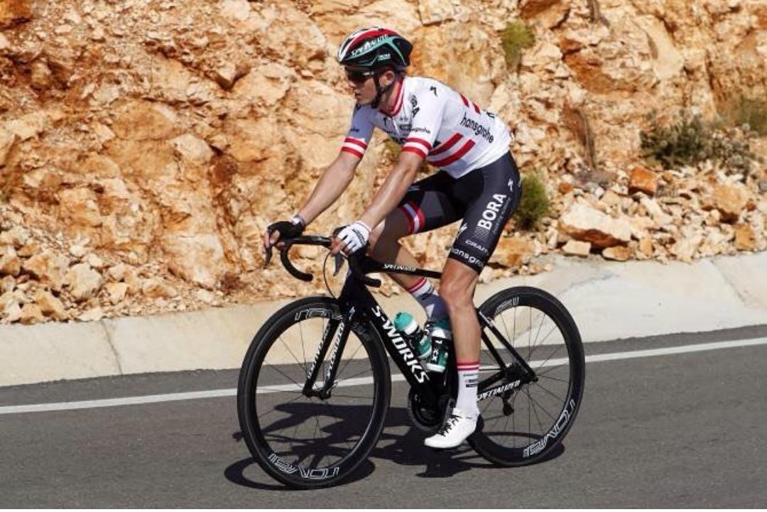 trt spor cumhurbaşkanlığı bisiklet turu rotası cumhurbaşkanlığı bisiklet turu bisiklet turu hangi kanalda bisiklet turu 54.cumhurbaşkanlığı bisiklet turu 54. cumhurbaşkanlığı bisiklet turu güzergahı 54 cumhurbaşkanlığı bisiklet turu etapları