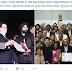 CSIR Technofests : Golden Win at IITF