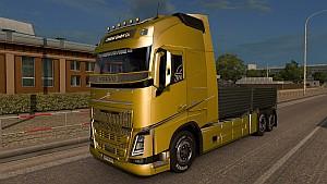 Ohaha Volvo 2013 18.6