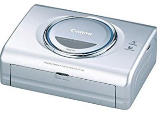 http://www.printerdriverupdates.com/2017/08/canon-selphy-cp-330-driver-software.html