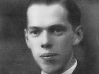 Profil Philip Abelson - Penemu Neptunium dan Teknik Pemisahan Isotop