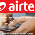 Airtel Triple Data Offer - How to get 2.2gb For N500 and 4.5gb For N1000