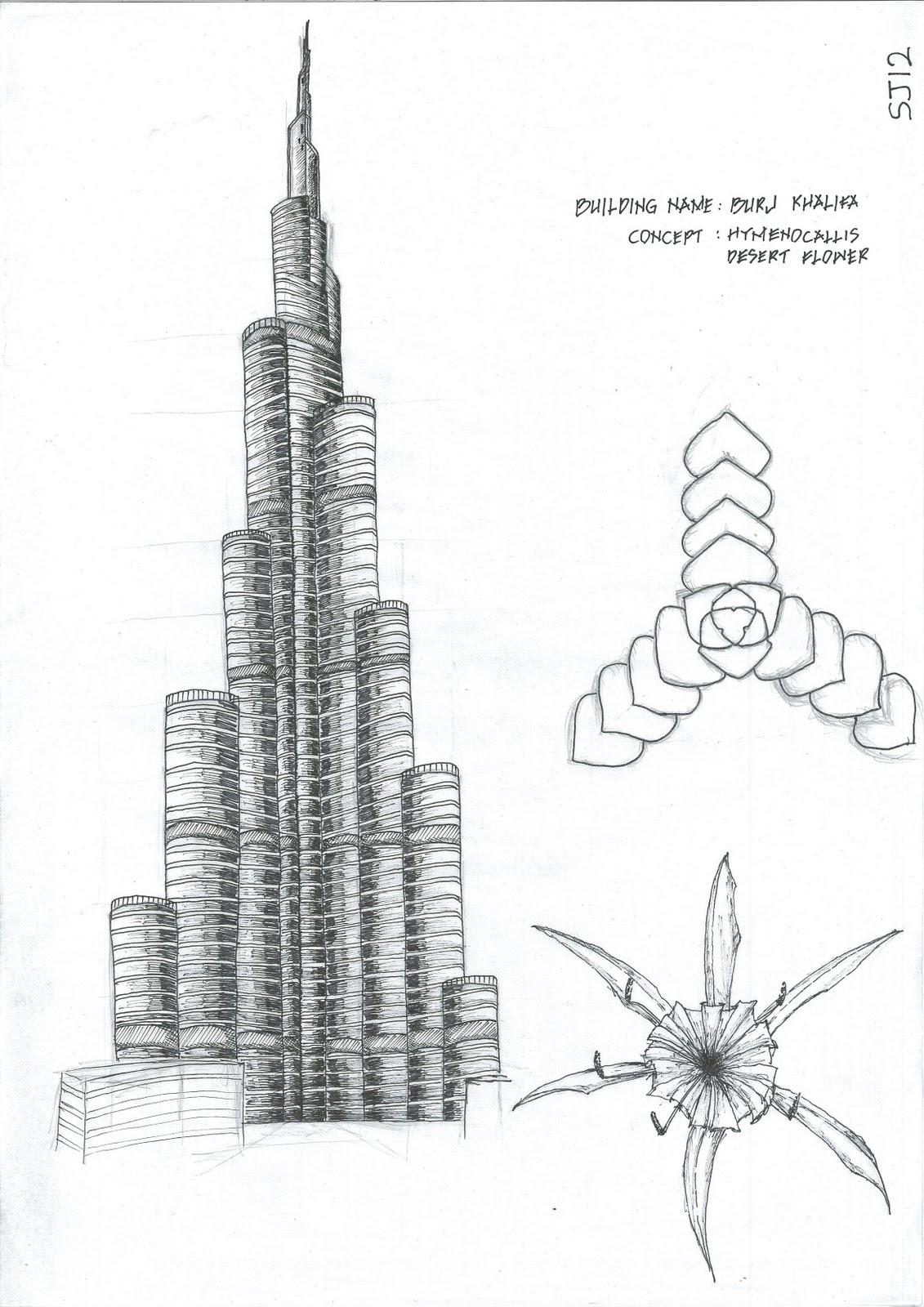 Construartech